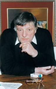Mica Mihajlovic