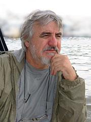 Ratko Lalic