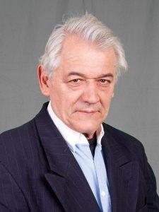 TomislavSuhecki