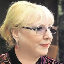 Danica Basta
