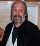 Bobi Damjanovski