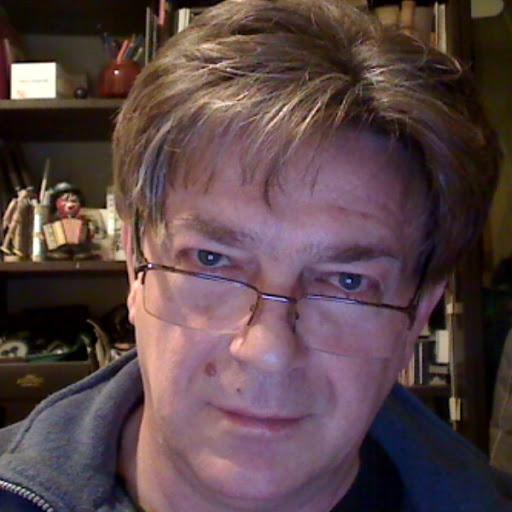 Radule Boskovic
