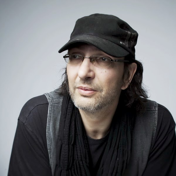 Nikola Zigon 2