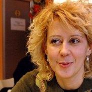 Ksenija KOvacevic