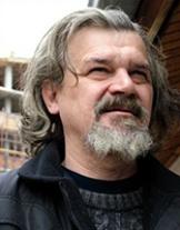 Miodrag Miljkovic