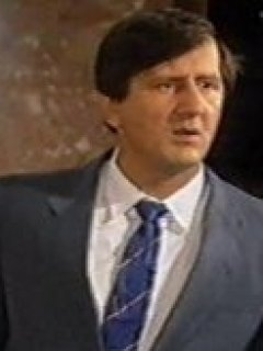 Ratko Tankosic