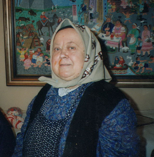 Zuzana_Halupova