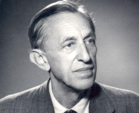 Ivan_Radović