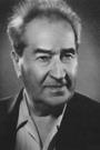 JovanBijelić