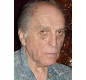 Bata Mihailovic