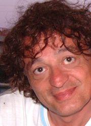 Dusko Trifunovic
