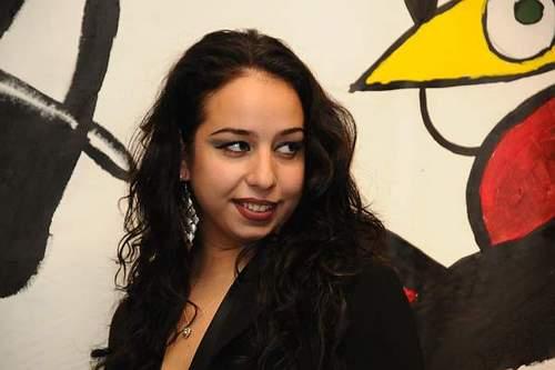 Tijana Stasevic