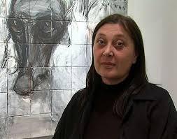 Tamara Rakic