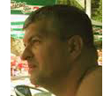 Pedja Radovanovic
