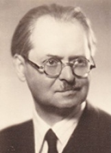 Frantisek Maly